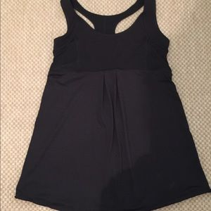 Athletic Top Old Navy Size Small